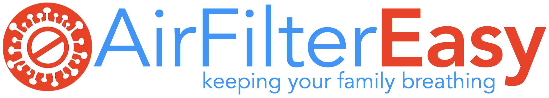 Air Filter Easy